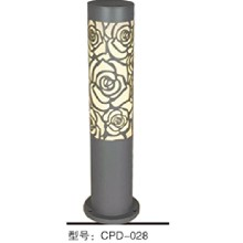 撫順20米高桿燈價格,20米高桿燈廠家廠家專賣店圖片
