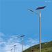本溪鋰電池太陽能路燈批發銷售