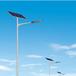 延安太阳能路灯本地最新价格