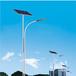 鄂州太阳能路灯本地最新价格