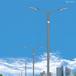 湖北太陽能路燈本地最新價格