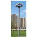 中衛鋰電池太陽能路燈批發銷售