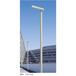 荊門太陽能路燈本地最新價格