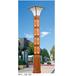 喀什太陽能路燈本地最新價格