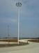 喀什20米高桿燈喀什25米高桿燈廠家價格