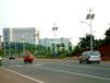 上海太陽能墻壁燈廠家價格