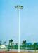 金華18米高桿燈金華30米高桿燈廠家價格