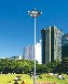 大慶太陽能墻壁燈廠家價格