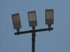 北京太阳能墙壁灯厂家价格