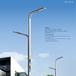 喀什墻壁太陽能路燈廠家價格