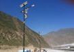 東港太陽能路燈廠家東港太陽能路燈價格