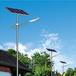 交口太陽能路燈廠家交口太陽能路燈價格