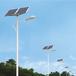 伊寧太陽能路燈廠家伊寧太陽能路燈價格