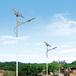 合浦太陽能路燈廠家合浦太陽能路燈價格