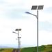 舟山太陽能墻壁燈銷售