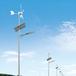 昌都太陽能墻壁燈銷售