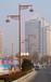 江山太陽能路燈廠家江山太陽能路燈價格