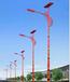馬邊太陽能路燈廠家馬邊太陽能路燈價格