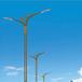 華縣太陽能路燈廠家華縣太陽能路燈價格