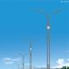 鎮海太陽能路燈廠家鎮海太陽能路燈價格