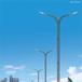 屏山太陽能路燈廠家屏山太陽能路燈價格