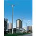 衡南太陽能路燈廠家衡南太陽能路燈價格