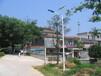 舟山農村太陽能路燈銷售