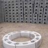 订做各种型号免烧水泥砖机模具空心砖异型砖模具