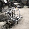水泥砖机厂家u型槽砖机多功能水泥压砖机