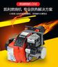 柴油燃燒器