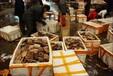 本溪南芬區海鮮干貨市場在哪里
