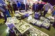 三明梅列区海鲜哪里最便宜