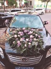 欽州那彭鎮婚紗出租圖片