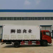 瑶鸡苗市场位置唐山古冶区图片