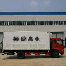 瑤雞苗市場位置唐山古冶區圖片
