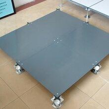 北京OA网络活动地板智能架空活动地板写字楼地板包安装