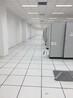 晨树天津防静电地板,网络架空地板厂家销售包安装价格多少钱