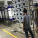 华兰达厂家直销直饮水设备防城港医药生物用水矿泉水设备