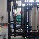 華蘭達ISO認證超濾設備供應桂林荔浦公共全自動直飲水處理設備