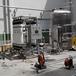 供應玻璃鋼UF超濾設備來賓象州小區直飲水設備華蘭達廠家