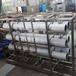 直銷賀州工業廢水凈化處理中水回用前置除菌除渣超濾系統全自動凈水器