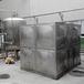 钦州浦北造纺织工业循环水中水回用超滤设备华兰达低耗能低成本直饮水设备