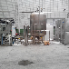供應欽州直飲水設備出水水質含人體有益礦物質廣西廠家華蘭達超濾設備售后保障