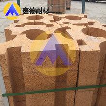 河南鑫德耐火材料高铝砖耐火砖耐火球量大从优