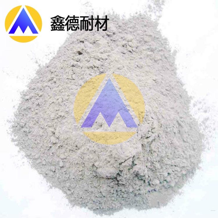 高鋁水泥耐火水泥鋁酸鹽水泥價格優惠質量保證