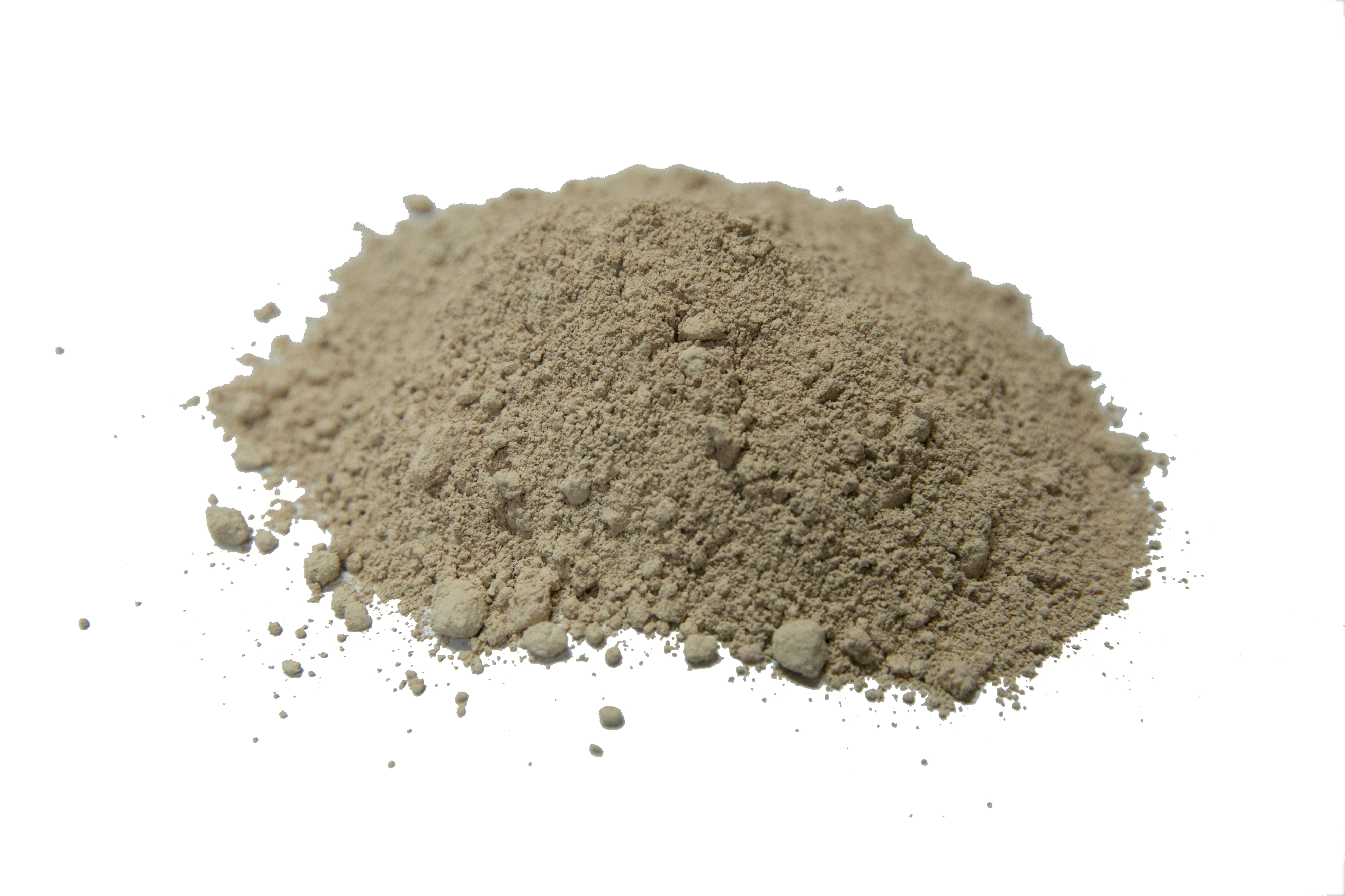 耐火水泥高铝水泥CA-50水泥厂家直销
