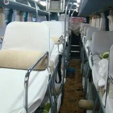客车)晋江到椒江豪华大巴车时刻表图片