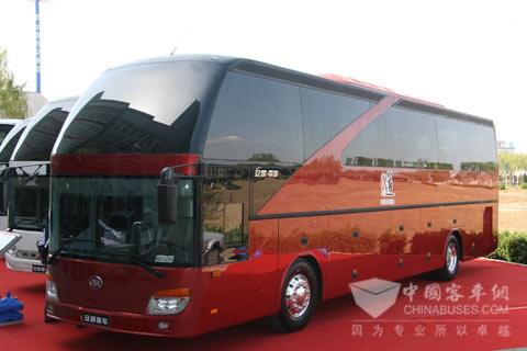 连江到黄平卧铺大巴车全程高速