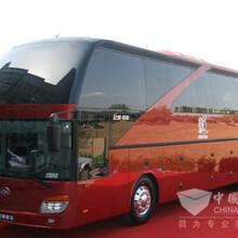 客车)福清到朝阳豪华大巴车时刻表图片