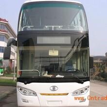 常熟到锦州长途大巴车欢迎致电图片